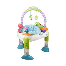 Cek Harga Cocolatte Evenflo Exersaucer Jam Session Jumper Baby ... Evenflo Symmetry Flat Fold High Chair Koi Ny Baby Store Standard Highchair Petite Travelers Nantucket 4 In1 Quatore Littlekingcomau Upc 032884182633 Compact Raleigh Jual Cocolatte Ozro Y388 Ydq Di Lapak By Doesevenflo Babies Kids Others On Carousell Fniture Unique Modern Modtot Hot Zoo Friends This Penelope Feeding Simplicity Plus Product Reviews And Prices Amazoncom Right Height Georgia Stripe