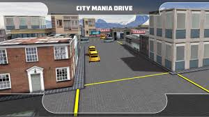 Truck Mania Simulator APK Download - Free Simulation GAME For ... Circus Mania Uncle Sams Great American Trucks Usa Truck Forklift Crane Oil Tanker Game Offroad Pickup Cargo Transport 3d Sim Apk Download 2 Walkthrough Truck Mania Finish 24 Youtube 0610 23rd Annual Xdp Lego Ideas Product Ideas Monster Ford Racing Sony Playstation 1 Ps1 Retro Truck Mania Announced For Memphis Intertional Raceway This October Photo Food Ford Video Game Sted Complete
