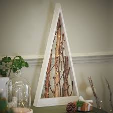 10 Christmas Card Crafts To Make With Last Years Cards Taste Of Home