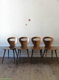 tableau ourson chambre bébé meuble contrat de colocation meublé luxury 11 beau tableau ourson