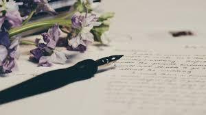 Cómo Redactar Una Carta Para Solicitar Patrocinio