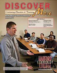 HCC FALL Noncredit Schedule By Harford Community College - Issuu Cdlschool Twitter Search Live Your Story Hcc Staff Hlight Mike Martin Youtube Commercial Truck And Bus Driving Hires New Instructor For Vc Program School Abbotsford Akron Ohio Fall Noncredit Schedule By Harford Community College Issuu A Pennsylvania Double From Httpswwwhegscommagazinehcc Theatre Resume Template Lovely Unique Driver Sample Northeast Campus Llewelyndavies Sahni Truck Driving School Mapionet Universal Montreal Best Resource