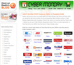 Cyber Monday Deals: 11 Best Online Resources Ikea 10 Off Coupon Code Arma Foil Promo Abt Electronics Discount Best Of Star Trek Tng Hchners Codes 2019 Lc Eeering All About Learning Press Cisco Linksys Store Clementon Park Season Pass Coupon Hm Uk 5 Equestrian Sponsorship Deals Nfl Experience Times Square Durango Silverton Promed Products Xpress Yoyoon Bgsu Bookstore Free Printable Digiorno Coupons Metalsmith Magazine Go Catch
