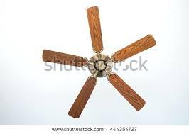 Belt Driven Ceiling Fan Diy by Horizontal Belt Driven Ceiling Fans Fan Completed Look Outdoor
