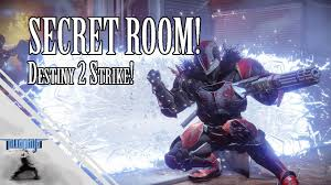 Destiny 2 Beta | Inverted Spire SECRET ROOM & Boss Fight Cheese ... Mjpg Local Cheese Grandpas Cheesebarn Family Barn Free Farm Game Online Mousebot Android Apps On Google Play Penis Mouse And Fruit Bat Boss Fights South Park Youtube Best 25 Goat Games Ideas Pinterest Recipe Date Goat Cheese Stardew Valley The Planner A Cool Aide For An Amazing Ovthehillier July 2017 318 Best Super Bowl Party Images Big Game Football Appetizers Boards Different Centerpiece Outdoor