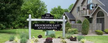 Brookside East Apartments Location Brookside Apartments Nh Architecture Brookside Apartments Apartment Homes Irt Living Freehold Nj Senior Floor Plans At Fallbrook Lincoln Ne Brooksidelincoln Midtown Bowling Green Ky For Rent Crossing Columbia Sc 29223 Rentals In Portland Oregon Properties Inc Apartments Vestavia Hills Al Louisville Just Purchased Unit Brooksidedanbury Ct Condo