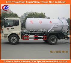 10cbm Sewage Suction Truck Sewage Tank Foton 10000l Septic Pump ... Septic Pump Truck Stock Photo Caraman 165243174 Lift Station Pumping Mo Sanitation Getting What You Want Out Of Your Next Vacuum Truck Pumper Central Salesseptic Trucks For Sale Youtube System Repair And Remediation Coppola Services Tanks Trailers Septic Trucks Imperial Industries China Widely Used Waste Water Suction Pump Sewage Ontario Canada The Forever Tank For Sale 50 With 2007 Freightliner M2 New 2600 Gallon Seperated Vacuum Tank Fresh