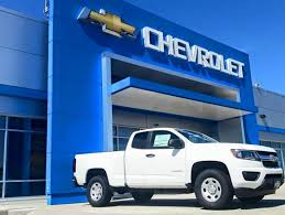 Spitzer Chevrolet Northfield Is Your Local New & Used OH Chevy ... Truck Dealers Near Me My Lifted Trucks Ideas Ford Commercial For Sale Tacoma Brack 15002 50327 Dealer Bridgeport Ct Youtube Mossy Of Picayune Missippi Chevrolet Buick And Gmc Luxury Diesel Used 7th And Pattison Vehicles Car Roseville Mi For Ohio Dealership Diesels Direct Mercedes North Houston Mercedesbenz Munday Chevy In Greater Area Northside Sales Inc Portland Or Gene Messer Lincoln New