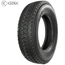 Best-selling And Most Popular Annaite Tires Of 2016   Alibaba.com The Best Truck Tires Trucks Pinterest Tyres Tired And China Whosale Market Selling Products Tire Photos 5 Vehicle Chains Halo Technics 14 Off Road All Terrain For Your Car Or In 2018 Passenger Grand Rapids Michigan Proline Racing Pro Mt 2wd Monster Bashing With Badland Bestselling Most Popular Annaite Tires Of 2016 Alibacom Cavell Excel Service Centre Kelowna Bc Dealer Auto Repair 11 Winter Snow 2017 Gear Patrol Automotive Light Uhp Dump Truck Online Buy From