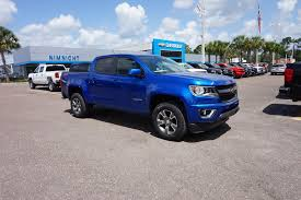 New 2019 Chevrolet Colorado 2WD Z71 2WD Crew Cab 128.3 Z71 In ... 2017 Chevrolet Colorado Z71 For Sale In Alburque Nm Stock 13881 2008 Silverado Extended Cab Truck Murarik Motsports 2019 Chevy 4x4 For Sale In Pauls Valley Ok K1117097 Vs Regular 4x4 Which Is Better Youtube Mcloughlin Looking A Good Offroading Models Lvadosierracom 99 Gmc Sierra Ext Trucks Used Sharon On 2018 1500 Duncansville Pa New 4wd Crew 1283 At Fayetteville Ltz Red Line Short