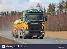 SALO, FINLAND - APRIL 1, 2016: Colorful Scania R500 Tank Truck Stock ... Welcome To Flickr Truck Stuck Under Viaduct For Hours Wednesday Morning Local News Tennessee Highway Patrol Using Semi Trucks Hunt Down Xters On Press Releases Archives Trucking Moves America Things Truckers See In Traffic This Woman Has A Weird Driving Style Hard Trucking Al Jazeera 2018 Chevrolet Silverado 1500 Performance And Driving Impressions Terror Mount Ousley Video Illawarra Mercury How Stay Safe While Waiting Tow Tranbc Driver Injured When Hauling Two Trailers Full Of Wheat Funeral Abuses Flashing Lights Truck Youtube