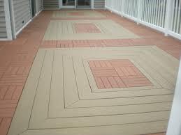 composite decking tiles composite deck tiles reviews and
