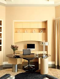 Home Office Cabinetry | Custom Office Cabinets – Beck/Allen ... View Contemporary Home Office Design Ideas Modern Simple Fniture Amazing Fantastic For Small And Architecture With Hd Pictures Zillow Digs Modern Home Office Design Decor Spaces Idolza Beautiful In The White Wall Color Scheme 17 Best About On Pinterest Desks