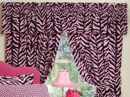 Zebra Curtain by Pink And Black Zebra Shower Curtain 23 High Resolution Wallpaper
