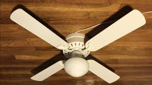 Harbor Breeze Ceiling Fan Capacitor by Harbor Breeze Armitage Ceiling Fan 42