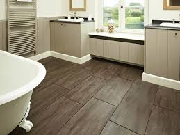 Jazz 40880 Luxury Vinyl Flooring