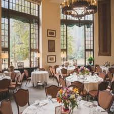 Ahwahnee Hotel Dining Room Menu by The Ahwahnee Hotel Closed 247 Photos U0026 287 Reviews Hotels