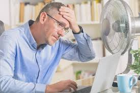 alternativen zur klimaanlage so kühlen sie ihr heim