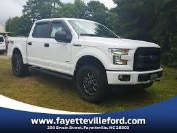 Fayetteville Crown Ford | New & Used Ford Cars North Carolina Area Discount Car Rental Rates And Deals Budget Car Rental Used Chevrolet Avalanche For Sale Fayetteville Nc Cargurus Rentalcars Cars At Low Affordable Rates Enterprise Rentacar Self Storage In Southern Pines A Delightful Tour Hollywood Trucks Llc Rentals From 23day Search For On Kayak Light Truck Shipping Services Uship Fat Daddys Sales Goldsboro 9197595434 Facebook Rent Wheels Tires As Low 3499wk North Of Moving Ft Bragg Units More