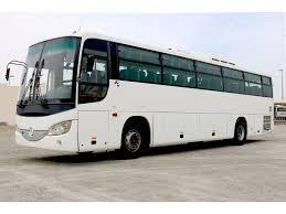 Truck & Bus | Mercedes Benz BUS Panama 2014 | 2014 MERCEDES 60 PASAJEROS