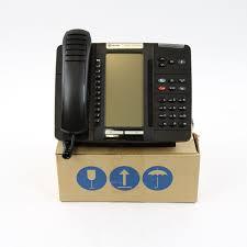 Mitel 5320e Enhanced IP Phone 50006474 Gigabit VoIP Good | EBay Mitel 9480 Voip Phone Ip Warehouse 5300 Series Phones Enterprise Resale Refurbishedmitel Superset 4025 Backlit Display Speaker Phonedark Mitel 5212 Telephone Phone 50004890 B Grade Warranty Ebay 5320e New Refurbished From 75 50006474 Mivoice 6930 50006769 6863 Aastra Phonelady The 5330 Traing Youtube Cordless Dect Handset And Module Bundle 50005711 Systems From Ingrated Communication Deer Park Ny