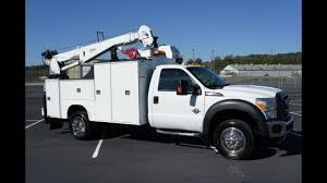 2012 FORD F-550 MECHANICS TRUCK CRANE UTILITY SERVICE 4x4 DIESEL ... Inspirational Used Trucks For Sale In Charlotte Nc Enthill History Of Service And Utility Bodies Custom Truck Flat Decks Mechanic Work 2018 Dodge Ram 5500 For Ford Sacramento North N Trailer Magazine Salt Lake City Provo Ut Watts Automotive 2008 F350 Industry Articles Knapheide Website 2012 Ford F550 Mechanics Truck Service Utility For Sale 11085 Mechanics Carco Industries