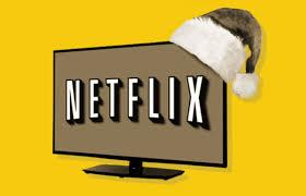 Ernest Saves Halloween Troll by Serendipity 2001 10 Best Christmas On Netflix Complex