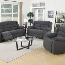 Cheap Living Room Sets Under 1000 by Sofas U0026 Sectionals You U0027ll Love Wayfair