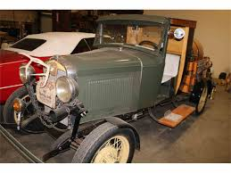 1928 Ford Model A Moonshine Truck For Sale | ClassicCars.com | CC ... 136046 1954 Chevrolet 3100 Pickup Truck Rk Motors Classic And 1938 Willys For Sale Classiccarscom Cc1060095 Fancy Trucks For In Nc Gift Cars Ideas Boiq 1966 Mustang Gt By Qmm Wwwquartermimusclecom Classicmustang Brads 2016 Youtube Custom Truck Built Carolina Kustoms Follow Us On Instagram 1968 Ck Sale Near Concord North 28027 1951 Chevygmc Brothers Parts Top Muscle Car Picks From The January In Vintage Dodge Trucks At Chelsea Proving Grounds Ram Heavy Hauler Pin Quarter Mile Muscle Inc Restoration