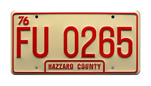 Amazon.com: Dukes Of Hazzard | Cooter's Tow Truck | FU 0265 | Metal ... Why The Dodge Charger Worked For Dukes Of Hazzard The Wiki Fandom Powered By Streets And Storms Sewer Maintenance City Goldsboro Ktm 125 Duke Dolce Classifieds Perfect Replacement 125db 5 Dixie Musical Air Horn Collector Family Festival Pictures From Contact Pating 7314790160 Concrete Cutting Demolition Equipment Gives Inrstate Sawing An I20 Canton Truck Automotive Broad River Auto Repair Expert Auto Repair Columbia Sc 29210 Sales Buy Sell Trade Used Vintage Antique