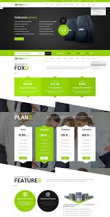 39 Best Web Hosting Website Templates & Themes | Free & Premium ... How To Get The Best Free Web Hosting 2016 Under 5 Minutes With 5gb Top 10 Providers 2017 Youtube Create A Website For With Unlimited Ayyan Alee Wordpress Own Domain And Secure Security Sites 2018 20 Wordpress Themes Athemes Free Php Mysql Cpanel 39 Templates Premium Services No Ads 2014 Web Hosting Services Supports Only Html Adnse Seo Building Available What Are The Best Free Karmendra Tech