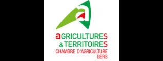 chambre agriculture du gers réductions de nos partenaires auto sécurité auch
