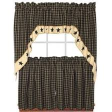 Country Curtains Sturbridge Hours by Country Curtains Sturbridge Hours 28 Images Primitive Plaid
