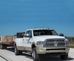2017 Dodge Ram 3500 Diesel Dually - AutosDrive.Info Dodge D Series Wikipedia 1993 Dodge Ram 3500 4x4 Marissa Southern Truck 1st Gen Queen 150 Questions 1992 W150 Cargurus My Pride And Joy My First Truck As A 17 Year Old Making Minimum 2017 Ram Diesel Dually Autosdriveinfo 1949 B108 Halfton Pickup Sema Bully Dogs Dpf System Show Your Lifted 1st Gen Trucks Page 2 Cummins 15 Pickup Trucks That Changed The World Of Most Revolutionary Pickups Ever Made First Look 2015 1500 Texas Ranger Concept Drive Motor Truck 2014 Ecodiesel
