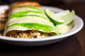 el patio eau burrito express burrito xpress menu