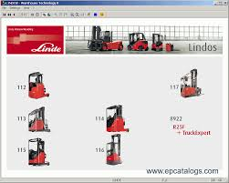 Linde Fork Lift Truck Spare Parts + Repair 2012 FULL, Repair ... Linde Forklift Trucks Production And Work Youtube Series 392 0h25 Material Handling M Sdn Bhd Filelinde H60 Gabelstaplerjpg Wikimedia Commons Forking Out On Lift Stackers Traing Buy New Forklifts At Kensar We Sell Brand Baoli Electric Forklift Trucks From Wzek Widowy H80d 396 2010 For Sale Poland Bd 2006 H50d 11000 Lb Capacity Truck Pneumatic On Sale In Chicago Fork Spare Parts Repair 2012 Full Repair Hire Series 8923 R25f Reach
