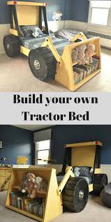 Construction Truck Bed PLANS (in Digital Format) - For A DIY ... Fire Truck Kids Bed Build Youtube New York Truck Bed Storage Kids Lectic With Guitar Toys And Games Truck Bed Sheets Toddler Bedding Twin Set For Boy Kid Comforter Amazoncom Dream Factory Trucks Tractors Cars Boys 5piece Tent Kids Yamsixteen Mattress Alabama Teen Sets Monster Fire Products I Love In 2018 Bedroom Garbage Frame Green Beds Pinterest Little Tikes Red Car Can You Build A