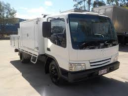 100 2002 Mazda Truck T4600 T Series T4600 Manual Tipper Wwwjusttrucks