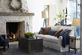 Living Room : Beautiful Pottery Barn Living Rooms Photos Concept ... Living Room 100 Literarywondrous Pottery Barn Photo Flooring Ideas For Pictures Of Furnished Unbelievable Photos Slip A Cover For Any Type Style Home Design Luxury To Stunning Images Emejing House Interior Extraordinary 3256