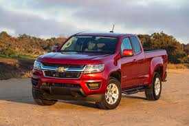 Finally, A Midsize Truck That Isn't Built Too Big | Autos ... 2018 Nissan Midnight Edition Trucks Stateline Top 10 Of 2016 A Look At Your Best Openbed Options Anita Burke Anitaburke15 Twitter 2019 Ford Ranger Arrives Just In Time For Slowing Midsize Pickup Colorado Midsize Truck Chevrolet How To Choose The Pickup Best Suited Your Needs The Globe And Mail Used Under 5000 For Autotrader Kelley Blue Book We Hear Ram Unibody Still Possible Pickups Here Video Review Autobytels In