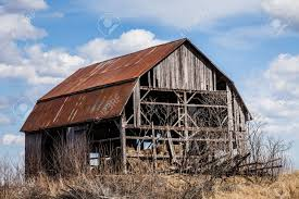 Old Abandoned Rusty Old Barn In The Middle Of Nowhere ! Stock ... A Pretty Old Barn The Bookshelf Of Emily J Kristen Hess Art Rustic Shed Free Stock Photo Public Domain Pictures Usa California Bodie Barn On Plains Royalty Images Wood Vintage Building Old Home Country Wallpapers Pack 91 44 Barns And Folks Maxis Comments Vlad Konov August Grove Ryegate Rainy Day 3 Piece Pating Print Overgrown Warwickshire England Picture Renovation Inhabitat Green Design Innovation Farm Buildings Click Here For A Larger View