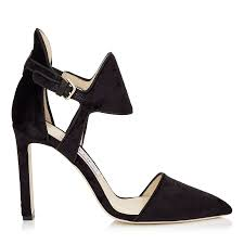 shoes womens designer shoes online u0026 luxury footwear jimmy choo