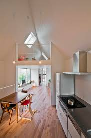 100 Japanese Small House Design This Narrow In Japan Only Looks Tiny Until You Look