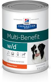 Hill's Prescription Diet W/d Multi-Benefit Digestive, Weight, Glucose,  Urinary Management With Chicken Canned Dog Food, 13-oz, Case Of 12 Engravedstonet Coupon Code Blick Art Supplies Alpine Trekcouk Discount Coolknobsandpullscom Sizable Chewy Discount Code Ps Plus World Of Discounts Skatebuys Fast Food Delivery Promo Codes 50 Off Your First Order On Select Brands Chewycom 15 Of 49 Or More Coupon Business Maker Crowne Plaza Shift Rite Tramissions Buy Tea Bags Online Uk Fossil In Store Hodnett Cooper Rapid Fired Pizza Fairfield Coupons Labels Cenveo Pet Rx Medication Food Free