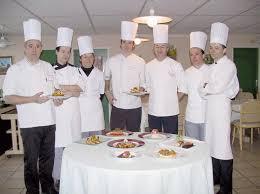 formation cuisine formation de chefs cuisiniers aux recettes de la forme