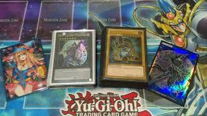 Eye Of Timaeus Deck 2016 by Frosty U0027s Dark Magician Deck Profile Oct 2016 Ygo Amino