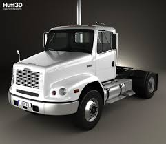 Freightliner FL112 Tractor Truck 2-axle 2003 3D Model - Hum3D How Downspeeding Can Destroy Your Driveline Truck News 80 Semi Single Axle Smooth Stainless Steel Fenders Raneys Freightliner 122sd Sf Dump 6axle 2017 3d Model Hum3d Precision Fabrication Plus Rdp Xtreme Gm Solid Swap Kit Iveco Astra Hd8 6438 6x4 Manual Bigaxle Steelsuspension Euro 2 Tatas 37ton With Liftaxle Mechanism Teambhp Diff Lock Trailer Lift Test American Simulator 16 Penny 3 Inch Skateboard Trucks Slalom Old Skool Pair Black 60 Typical 4axle Heavy Cstruction Truck Isolated On White Tipper Vehicle Shaft Axle Of Power Transmission To Wheel Car Universal Rear Half Circle Pick Up Front Free Stock Photo Public Domain Pictures