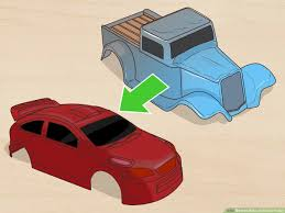 3 Ways To Make An RC Car Faster - WikiHow Making A Cheap Rc Body Look More To Scale 4 Steps Gas Trucks Rc Find Deals On Line At Alibacom Cheap Mini Rc Truck Rcdadcom 7 Tips For Buying Your First Truck Yea Dads Home Nitro Cars Whosale Top 5 Review Rchelicop Dropshipping Remo Hobby 1631 116 4wd Brushed Rtr 30 Lights Hail The King Baby The Best Reviews Buyers Guide To Buy In 2018 Amazing Truck Under 60 9116 112 Gearbest Rebrand S912 Youtube 4x4 Mud For Sale Resource Gptoys S911 But Awesome Car 4k