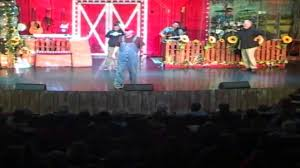 Me At The Comedy Barn 5-4-2016 - YouTube The Comedy Canines Starring Miss Ellie At The Barn Theater A Doctor A Lawyer And Preacher Walk Into Youtube Startpagina Facebook Pigeon Forge Things To Do Kidsgatlinburg Shows Discount Tickets To Commercial Meet Cast April Variety Show Is Hilarious That Great For Tn