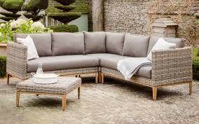 Best Rattan Garden Furniture - And Where To Buy It | The ... Pair Of Regency Style Round Cane Back And Upholstered Walnut Side Chairs South San Francisco Trove Market Louis Xv Style Living Room Suite Thrifty Under 50 How To Paint Wood Cane Back Chairs Ncepcionlucaco Nilkamal Fniture Hancock Moore Living Room Somerset Chair Han1347 Walter E Smithe Design Popular Weatherproof Wicker Patio 39 Our Favorite Accent 500 Rules Beville Couches Kitchen Ding For Sale Table And Din Rustique Restoration Vintage